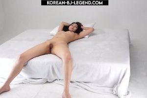 video hau truong phim sex khong che