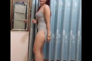 so sexy vietnamese